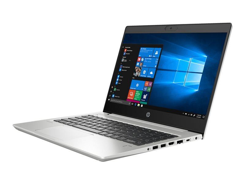 HP ProBook 440 G7