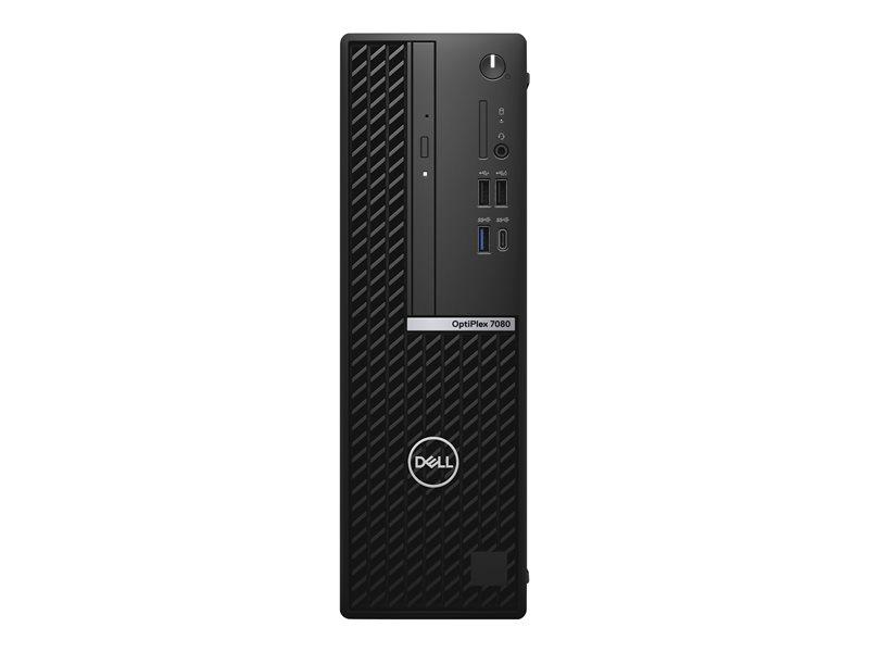 Dell OptiPlex 7080