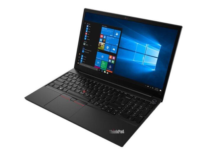 Lenovo ThinkPad E15 Gen 2 20TD