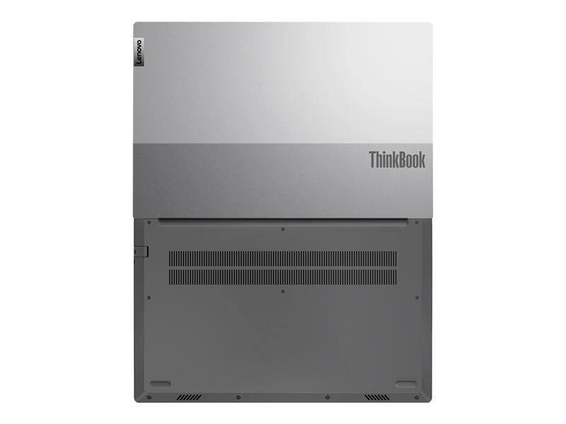 Lenovo ThinkBook 15 G2 ARE 20VG