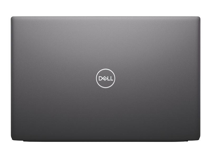 Dell Latitude 3301