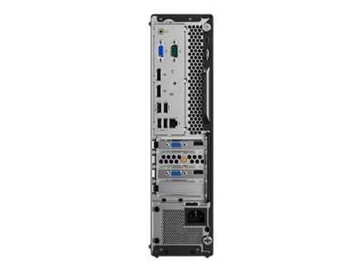 Lenovo ThinkCentre M920s 10SJ